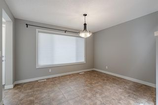 Photo 8: 307 NEW BRIGHTON Landing SE in Calgary: New Brighton Detached for sale : MLS®# A1032067