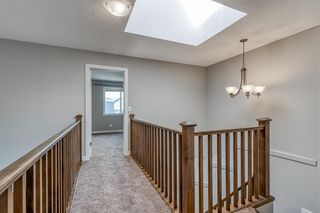 Photo 12: 307 NEW BRIGHTON Landing SE in Calgary: New Brighton Detached for sale : MLS®# A1032067