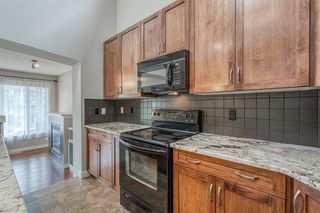 Photo 26: 307 NEW BRIGHTON Landing SE in Calgary: New Brighton Detached for sale : MLS®# A1032067