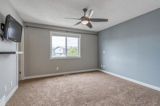 Photo 29: 307 NEW BRIGHTON Landing SE in Calgary: New Brighton Detached for sale : MLS®# A1032067