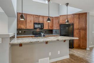 Photo 23: 307 NEW BRIGHTON Landing SE in Calgary: New Brighton Detached for sale : MLS®# A1032067