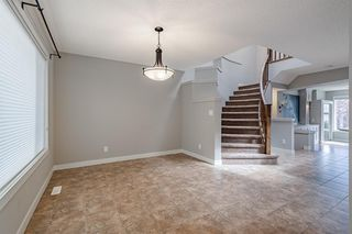 Photo 9: 307 NEW BRIGHTON Landing SE in Calgary: New Brighton Detached for sale : MLS®# A1032067