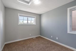 Photo 17: 307 NEW BRIGHTON Landing SE in Calgary: New Brighton Detached for sale : MLS®# A1032067