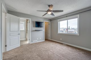 Photo 30: 307 NEW BRIGHTON Landing SE in Calgary: New Brighton Detached for sale : MLS®# A1032067