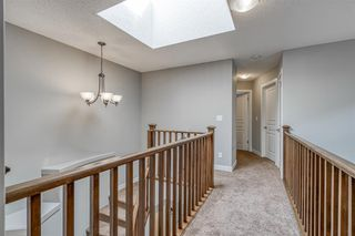 Photo 13: 307 NEW BRIGHTON Landing SE in Calgary: New Brighton Detached for sale : MLS®# A1032067