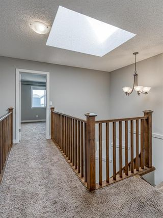 Photo 28: 307 NEW BRIGHTON Landing SE in Calgary: New Brighton Detached for sale : MLS®# A1032067
