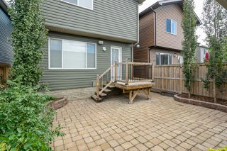 Photo 44: 307 NEW BRIGHTON Landing SE in Calgary: New Brighton Detached for sale : MLS®# A1032067