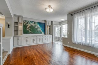 Photo 3: 307 NEW BRIGHTON Landing SE in Calgary: New Brighton Detached for sale : MLS®# A1032067