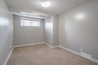 Photo 36: 307 NEW BRIGHTON Landing SE in Calgary: New Brighton Detached for sale : MLS®# A1032067