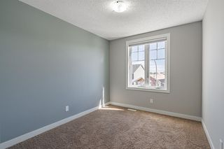 Photo 14: 307 NEW BRIGHTON Landing SE in Calgary: New Brighton Detached for sale : MLS®# A1032067