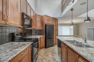 Photo 25: 307 NEW BRIGHTON Landing SE in Calgary: New Brighton Detached for sale : MLS®# A1032067