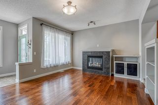 Photo 5: 307 NEW BRIGHTON Landing SE in Calgary: New Brighton Detached for sale : MLS®# A1032067