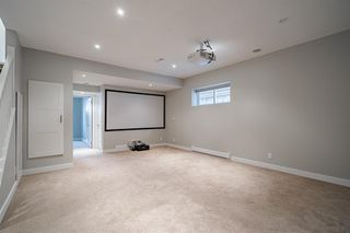 Photo 34: 307 NEW BRIGHTON Landing SE in Calgary: New Brighton Detached for sale : MLS®# A1032067