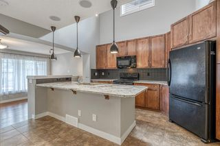 Photo 21: 307 NEW BRIGHTON Landing SE in Calgary: New Brighton Detached for sale : MLS®# A1032067