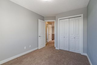 Photo 15: 307 NEW BRIGHTON Landing SE in Calgary: New Brighton Detached for sale : MLS®# A1032067