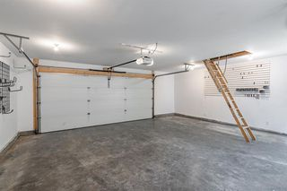 Photo 38: 307 NEW BRIGHTON Landing SE in Calgary: New Brighton Detached for sale : MLS®# A1032067