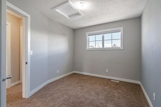 Photo 18: 307 NEW BRIGHTON Landing SE in Calgary: New Brighton Detached for sale : MLS®# A1032067
