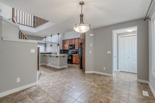 Photo 10: 307 NEW BRIGHTON Landing SE in Calgary: New Brighton Detached for sale : MLS®# A1032067