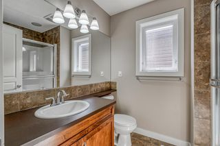 Photo 20: 307 NEW BRIGHTON Landing SE in Calgary: New Brighton Detached for sale : MLS®# A1032067