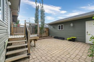Photo 43: 307 NEW BRIGHTON Landing SE in Calgary: New Brighton Detached for sale : MLS®# A1032067