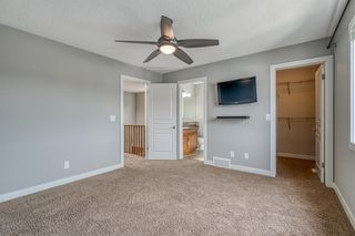 Photo 31: 307 NEW BRIGHTON Landing SE in Calgary: New Brighton Detached for sale : MLS®# A1032067