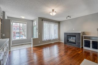 Photo 41: 307 NEW BRIGHTON Landing SE in Calgary: New Brighton Detached for sale : MLS®# A1032067