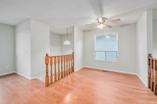 Photo 7: 35 SANDSTONE Drive NW in Calgary: Sandstone Valley Detached for sale : MLS®# A1031986