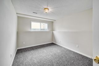 Photo 20: 35 SANDSTONE Drive NW in Calgary: Sandstone Valley Detached for sale : MLS®# A1031986