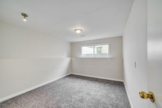 Photo 19: 35 SANDSTONE Drive NW in Calgary: Sandstone Valley Detached for sale : MLS®# A1031986