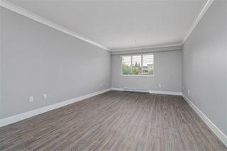 "Photo 13: 306 1172 55 Street in Delta: Tsawwassen Central Condo for sale in ""HEATHWOOD"" (Tsawwassen)  : MLS®# R2499060"