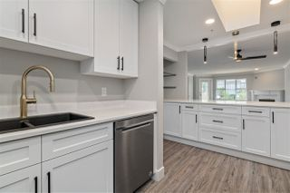 "Photo 5: 306 1172 55 Street in Delta: Tsawwassen Central Condo for sale in ""HEATHWOOD"" (Tsawwassen)  : MLS®# R2499060"