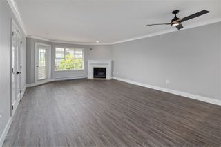 "Photo 8: 306 1172 55 Street in Delta: Tsawwassen Central Condo for sale in ""HEATHWOOD"" (Tsawwassen)  : MLS®# R2499060"