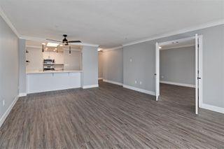 "Photo 7: 306 1172 55 Street in Delta: Tsawwassen Central Condo for sale in ""HEATHWOOD"" (Tsawwassen)  : MLS®# R2499060"