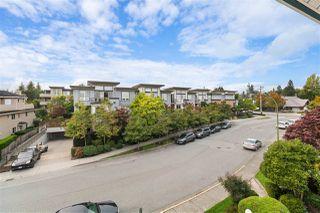 "Photo 18: 306 1172 55 Street in Delta: Tsawwassen Central Condo for sale in ""HEATHWOOD"" (Tsawwassen)  : MLS®# R2499060"