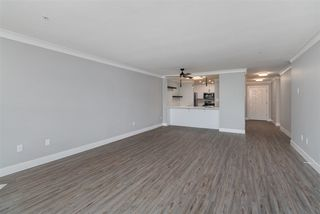 "Photo 6: 306 1172 55 Street in Delta: Tsawwassen Central Condo for sale in ""HEATHWOOD"" (Tsawwassen)  : MLS®# R2499060"