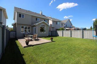 Photo 2: 8512 12 Avenue in Edmonton: Zone 53 House for sale : MLS®# E4217849