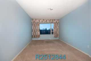 "Photo 31: 812 12148 224 Street in Maple Ridge: East Central Condo for sale in ""Panorama"" : MLS®# R2512844"