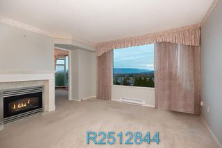 "Photo 10: 812 12148 224 Street in Maple Ridge: East Central Condo for sale in ""Panorama"" : MLS®# R2512844"