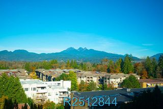 "Photo 26: 812 12148 224 Street in Maple Ridge: East Central Condo for sale in ""Panorama"" : MLS®# R2512844"