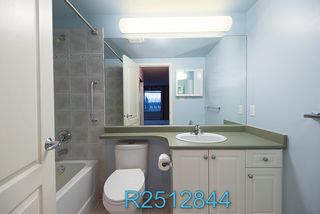 "Photo 33: 812 12148 224 Street in Maple Ridge: East Central Condo for sale in ""Panorama"" : MLS®# R2512844"