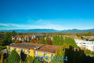"Photo 28: 812 12148 224 Street in Maple Ridge: East Central Condo for sale in ""Panorama"" : MLS®# R2512844"