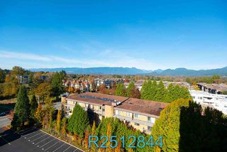 "Photo 22: 812 12148 224 Street in Maple Ridge: East Central Condo for sale in ""Panorama"" : MLS®# R2512844"