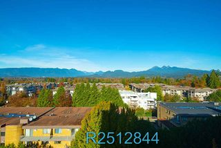 "Photo 25: 812 12148 224 Street in Maple Ridge: East Central Condo for sale in ""Panorama"" : MLS®# R2512844"