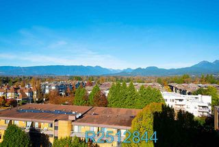 "Photo 24: 812 12148 224 Street in Maple Ridge: East Central Condo for sale in ""Panorama"" : MLS®# R2512844"