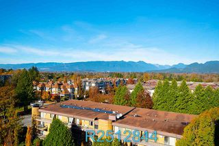 "Photo 23: 812 12148 224 Street in Maple Ridge: East Central Condo for sale in ""Panorama"" : MLS®# R2512844"