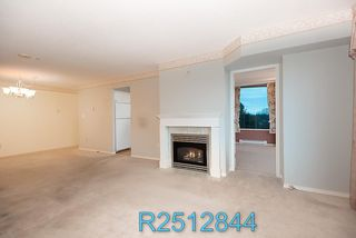 "Photo 11: 812 12148 224 Street in Maple Ridge: East Central Condo for sale in ""Panorama"" : MLS®# R2512844"