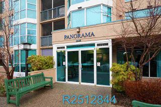 "Photo 4: 812 12148 224 Street in Maple Ridge: East Central Condo for sale in ""Panorama"" : MLS®# R2512844"