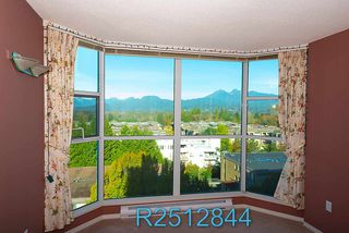 "Photo 18: 812 12148 224 Street in Maple Ridge: East Central Condo for sale in ""Panorama"" : MLS®# R2512844"