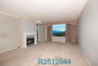 "Photo 9: 812 12148 224 Street in Maple Ridge: East Central Condo for sale in ""Panorama"" : MLS®# R2512844"