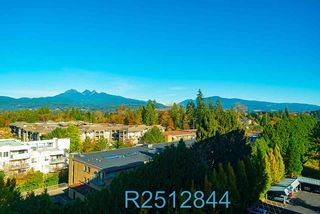 "Photo 27: 812 12148 224 Street in Maple Ridge: East Central Condo for sale in ""Panorama"" : MLS®# R2512844"